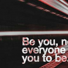Download be you cover, be you cover  Wallpaper download for Desktop, PC, Laptop. be you cover HD Wallpapers, High Definition Quality Wallpapers of be you cover.
