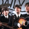 Download beatles yesterday, beatles yesterday  Wallpaper download for Desktop, PC, Laptop. beatles yesterday HD Wallpapers, High Definition Quality Wallpapers of beatles yesterday.