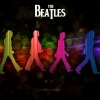 Download beatles, beatles  Wallpaper download for Desktop, PC, Laptop. beatles HD Wallpapers, High Definition Quality Wallpapers of beatles.