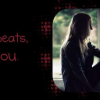 Download beats for you cover, beats for you cover  Wallpaper download for Desktop, PC, Laptop. beats for you cover HD Wallpapers, High Definition Quality Wallpapers of beats for you cover.