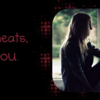 Beats For You Cover