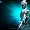 Download beau garrett in tron legacy wallpapers, beau garrett in tron legacy wallpapers Free Wallpaper download for Desktop, PC, Laptop. beau garrett in tron legacy wallpapers HD Wallpapers, High Definition Quality Wallpapers of beau garrett in tron legacy wallpapers.