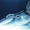 Download beau garrett tron legacy 2010 wallpapers, beau garrett tron legacy 2010 wallpapers Free Wallpaper download for Desktop, PC, Laptop. beau garrett tron legacy 2010 wallpapers HD Wallpapers, High Definition Quality Wallpapers of beau garrett tron legacy 2010 wallpapers.