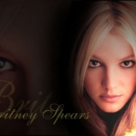 Beautiful Britney Wallpaper Wallpapers