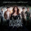Download beautiful creatures 2013 movie wallpapers, beautiful creatures 2013 movie wallpapers Free Wallpaper download for Desktop, PC, Laptop. beautiful creatures 2013 movie wallpapers HD Wallpapers, High Definition Quality Wallpapers of beautiful creatures 2013 movie wallpapers.