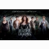 Beautiful Creatures 2013 Movie Wallpapers