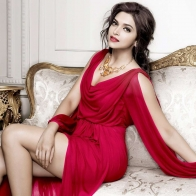 Beautiful Deepika Padukone Wallpapers