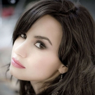 Beautiful Demi Lovato Wallpaper Wallpapers