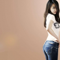 Beautiful Girl Wallpaper 4