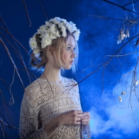 Beautiful Girls Wallpaper Hd 426
