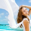 Download Beautiful Happy Model In White Dress Wallpaper, Beautiful Happy Model In White Dress Wallpaper Free Wallpaper download for Desktop, PC, Laptop. Beautiful Happy Model In White Dress Wallpaper HD Wallpapers, High Definition Quality Wallpapers of Beautiful Happy Model In White Dress Wallpaper.