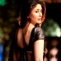 Beautiful Kareena Kapoor Wallpapers
