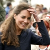 Download beautiful kate middleton 2013 wallpaper wallpapers, beautiful kate middleton 2013 wallpaper wallpapers  Wallpaper download for Desktop, PC, Laptop. beautiful kate middleton 2013 wallpaper wallpapers HD Wallpapers, High Definition Quality Wallpapers of beautiful kate middleton 2013 wallpaper wallpapers.