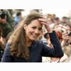 Beautiful Kate Middleton 2013 Wallpaper Wallpapers