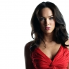 Download Beautiful Megan Fox Hd Wallpaper, Beautiful Megan Fox Hd Wallpaper Free Wallpaper download for Desktop, PC, Laptop. Beautiful Megan Fox Hd Wallpaper HD Wallpapers, High Definition Quality Wallpapers of Beautiful Megan Fox Hd Wallpaper.