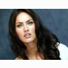 Beautiful Megan Fox Wallpaper