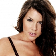 Beautiful Miss Wales Imogen Thomas Wallpapers