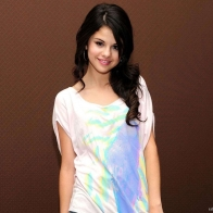 Beautiful Selena Gomez Wallpapers
