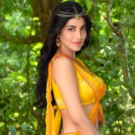 Beautiful Shruti Haasan