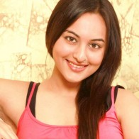 Beautiful Sonakshi Sinha