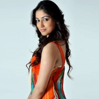 Beautiful Yami Gautam Wallpaper