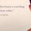 Download beauty is something that comes from within cover, beauty is something that comes from within cover  Wallpaper download for Desktop, PC, Laptop. beauty is something that comes from within cover HD Wallpapers, High Definition Quality Wallpapers of beauty is something that comes from within cover.