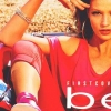Download bebe cover, bebe cover  Wallpaper download for Desktop, PC, Laptop. bebe cover HD Wallpapers, High Definition Quality Wallpapers of bebe cover.