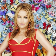 Becki Newton 1 Wallpapers