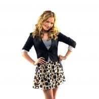 Becki Newton 11 Wallpapers