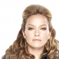 Becki Newton 12 Wallpapers