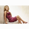 Becki Newton 13 Wallpapers