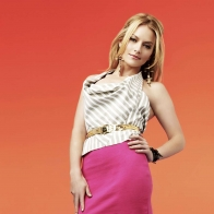 Becki Newton 3 Wallpapers