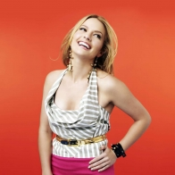 Becki Newton 5 Wallpapers