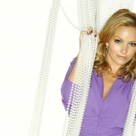 Becki Newton 6 Wallpapers