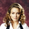 Download becki newton 7 wallpapers, becki newton 7 wallpapers Free Wallpaper download for Desktop, PC, Laptop. becki newton 7 wallpapers HD Wallpapers, High Definition Quality Wallpapers of becki newton 7 wallpapers.