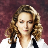 Becki Newton 7 Wallpapers