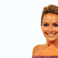 Becki Newton 9 Wallpapers