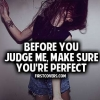Download before you judge me cover, before you judge me cover  Wallpaper download for Desktop, PC, Laptop. before you judge me cover HD Wallpapers, High Definition Quality Wallpapers of before you judge me cover.