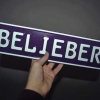 Download belieber sign cover, belieber sign cover  Wallpaper download for Desktop, PC, Laptop. belieber sign cover HD Wallpapers, High Definition Quality Wallpapers of belieber sign cover.