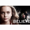 Believe 2014 Tv Series