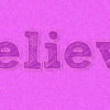 Download believe cover, believe cover  Wallpaper download for Desktop, PC, Laptop. believe cover HD Wallpapers, High Definition Quality Wallpapers of believe cover.
