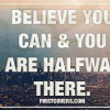 Download believe you can cover, believe you can cover  Wallpaper download for Desktop, PC, Laptop. believe you can cover HD Wallpapers, High Definition Quality Wallpapers of believe you can cover.