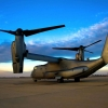 Download bell boeing v 22 osprey wallpaper, bell boeing v 22 osprey wallpaper  Wallpaper download for Desktop, PC, Laptop. bell boeing v 22 osprey wallpaper HD Wallpapers, High Definition Quality Wallpapers of bell boeing v 22 osprey wallpaper.