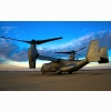 Bell Boeing V 22 Osprey Wallpapers