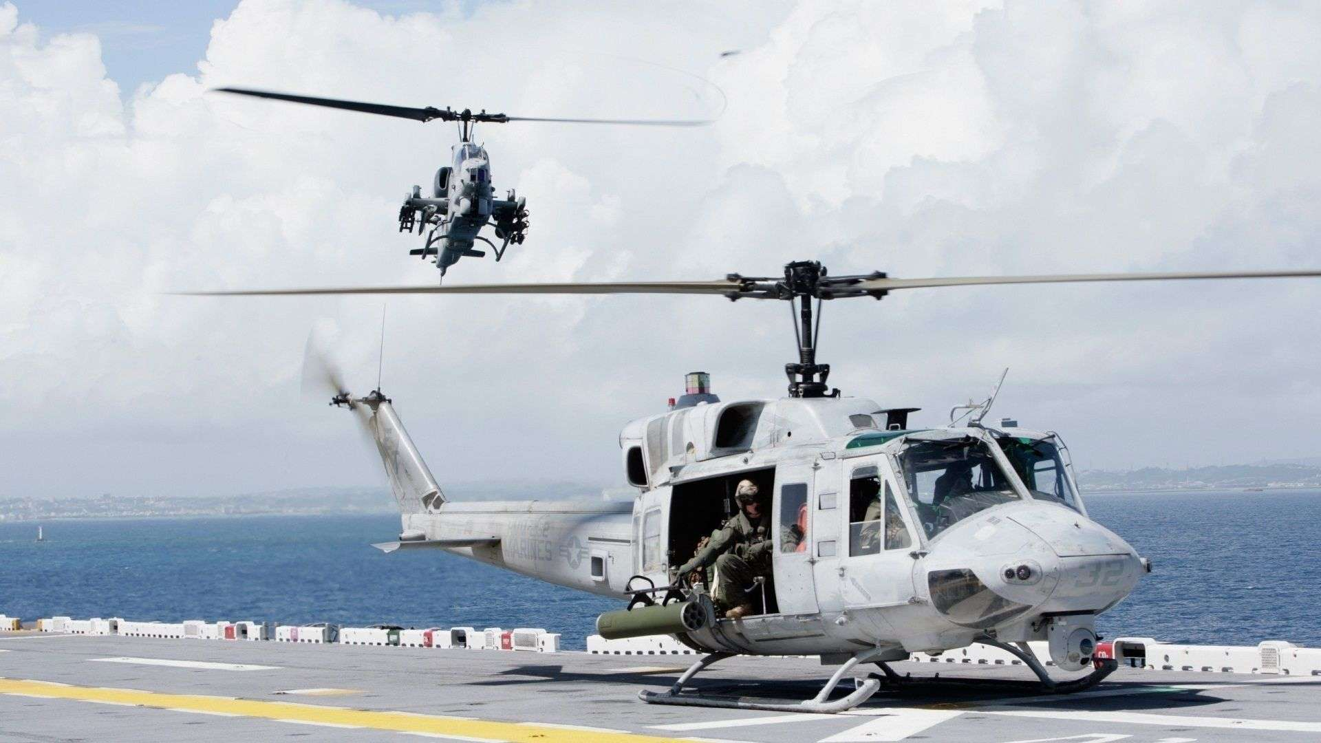 3d army helicopter games with Bell Uh 1n Twin Huey on Military Aircraft Of The Future 4 together with Wallpaper 3057 furthermore Ambulance as well Big in addition Monsters R age 975514.