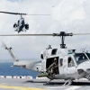 Download bell uh 1n twin huey, bell uh 1n twin huey  Wallpaper download for Desktop, PC, Laptop. bell uh 1n twin huey HD Wallpapers, High Definition Quality Wallpapers of bell uh 1n twin huey.