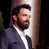 Download ben affleck wallpaper, ben affleck wallpaper  Wallpaper download for Desktop, PC, Laptop. ben affleck wallpaper HD Wallpapers, High Definition Quality Wallpapers of ben affleck wallpaper.