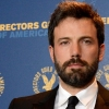 Download ben affleck, ben affleck  Wallpaper download for Desktop, PC, Laptop. ben affleck HD Wallpapers, High Definition Quality Wallpapers of ben affleck.