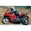 Benelli Motorbikes Tornado Wallpapers