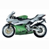 Benelli Tornado Motorcycles Wallpaper